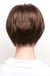 Amore_Wigs_2574-Shay-Ginger Brown - Back