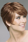 Raquel Welch Wig - Excite side 2