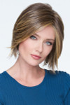 Raquel_Welch_Wigs_Real_Deal_RL11-25-Front2