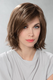 Ellen Wille Wigs - Area - Chocolate Mix - Main