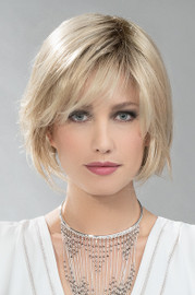 Ellen Wille Wigs - Rule - Champagne Toned - Front