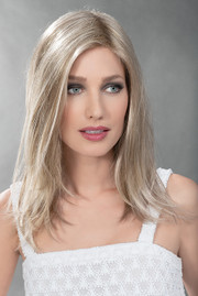 Ellen Wille Wigs - Level - Champagne Toned - Front