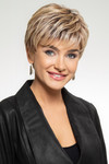 Hairdo_Wigs_Glamour_Pix_SS14-88-Front3