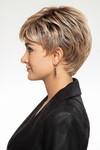 Hairdo_Wigs_Glamour_Pix_SS14-88-Side2