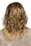 Estetica_Wigs_Reeves_ROM6240RT4-Back