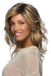 Estetica_Wigs_Reeves_ROM6240RT4-Side1