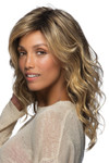 Estetica_Wigs_Reeves_ROM6240RT4-Side3
