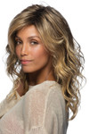 Estetica_Wigs_Reeves_ROM6240RT4-Side2
