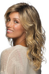 Estetica_Wigs_Reeves_ROM6240RT4-Side4