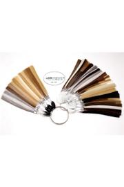 Wigs Color Ring: Tressallure Heat-Friendly