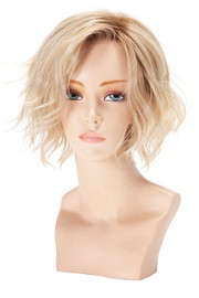Belle Tress Wigs - City Roast (#6087) - Champagne with Apple Pie - Front