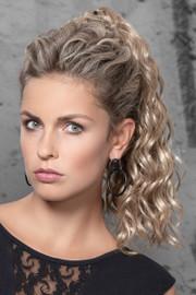 Ellen Wille Wigs - Caipi - Gold Blonde - Front