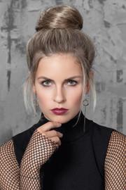 Ellen Wille Wigs - Piccolo - Dark Blonde - Front