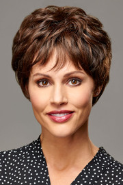 Henry Margu Wigs - Trish (#4513) - 5H - Front