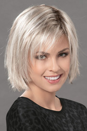 Ellen Wille Wigs - Fizz - Light Champagne Rooted - Main