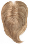 Raquel Welch Wig - Chameleon product 1