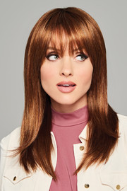 Gabor_Wigs_Trending_Tresses_GL29-31SS-Front