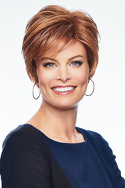 Hairdo_Wigs_Instant_Short_Cut_R3025S-Front