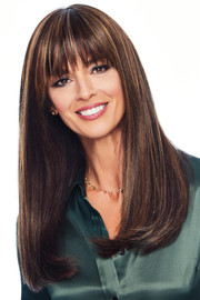 Raquel_Welch_Wigs_Top_Billing_RL8-29SS-Front