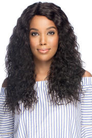 Vivica_A_Fox_Wigs_BERNICE_NATURAL_Front
