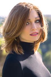 Fair_Fashion_Wigs_3100-EMILY-8-main2