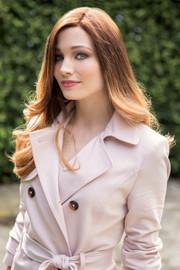 Fair Fashion Wigs - Lory (#3106) - 6/8SH30 - Lifestyle