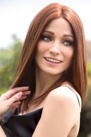 Fair Fashion Wigs - Mia (#3110) - 731 - Main 2