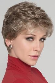 Ellen_Wille_Wigs_Apart_Hi_Sandy_Blonde_Mix-Main