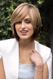 Fair Fashion Wigs - Giulia (#3107) - 801 - Main