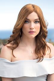 Fair Fashion Wigs - Sarah (#3111) - 830 - Main