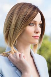 Fair Fashion Wigs - Valery (#3113) - 10/12SH25 - Lifestyle