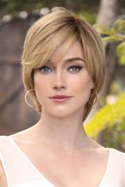 Fair Fashion Wigs - Angel (#3115) - 8R/14/25 - Main