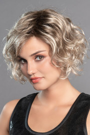 Ellen Wille Wigs - Movie Star - Sand-Multi Rooted - Main