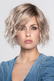 Ellen_Wille_Wigs_Dance_Candy_Blonde_Tipped-Front