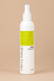 Henry_Margu_Accessories_FINISH_Holding Spray