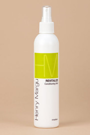 Henry_Margu_Accessories_REVITALIZE_Conditioning Mist