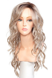 BelleTress_Wigs_Counter_Culture_butterbeerblonde-front