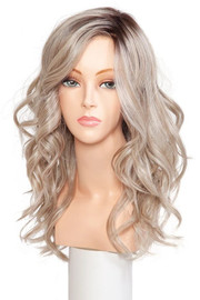 BelleTress_Wigs_Allegro_butterbeerblonde-front