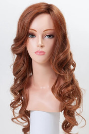 BelleTress_Wigs_Bohemia_sumptuous_strawberry-front