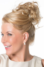 Toni Brattin Extensions - Twist Crazy Curl HF #623 - Medium Blonde - Main