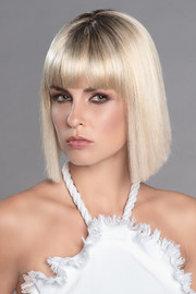 Ellen Wille Wigs - Cri - Champagne Rooted - Front