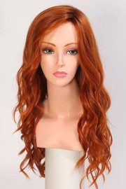 BelleTress_Wigs_Dalgona23_redpenny-front