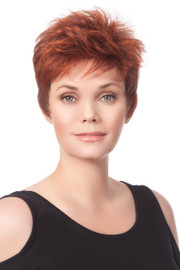 TressAllure_Wigs_Short_Pixie-Cut_32-31_Medium_Red_Auburn_Blend-Front