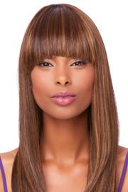 TressAllure_Wigs_Sleek_And_Straight_32-31_Medium_Red_Auburn_Blend-Front1