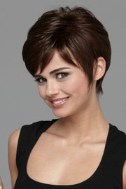 TressAllure_Wigs_Stacked_Bob_8R_Medium_Brown-Profile