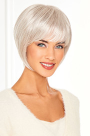 Gabor_Wigs_Cameo_Cut_GL56-60-Front