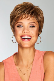Gabor_Wigs_Serving_Style_GL8-29-Front