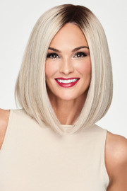 Raquel_Welch_Wigs_Current_Events_RL16-22SS-Front1