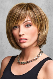 Hairdo_Wigs_Flirty_Fringe_Bob_SS14-88-Front1