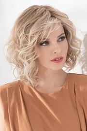 Ellen Wille Wigs - Eclat - Sandy Blonde Rooted - Front